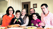 Familia_Ascendientes_Descendientes_Getty.jpg