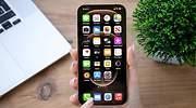 iphone-12-rumores-iphone-13.jpg