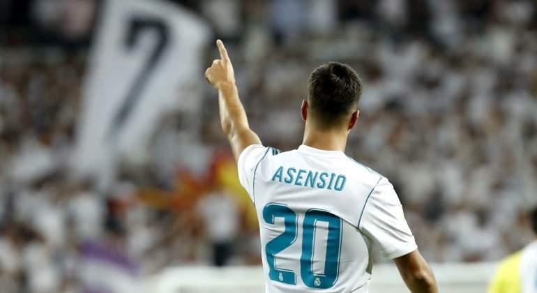 Asensio-celebra-Clasico-supercopa-Bernabeu-2017-EFE.jpg