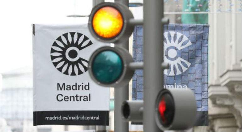 madrid-central-carteles.jpg
