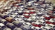 campa-vehiculos-recurso.jpg