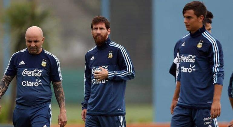 Lionel-Messi-con-Paulo-Dybala-Reuters.jpg