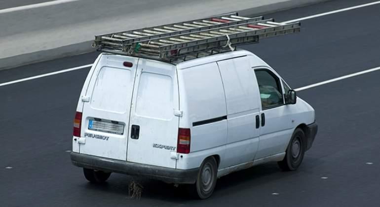 furgoneta-dgt.jpg