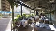 De Galicia a Madrid: este es el ránking de los restaurantes premiados con soles Repsol