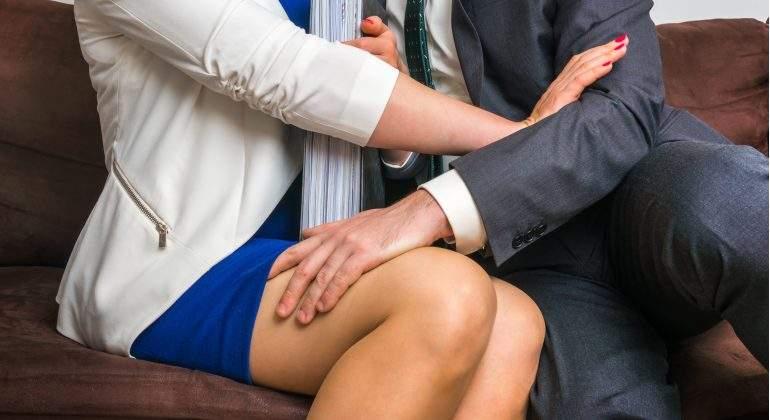 acoso-sexual-australia.jpg