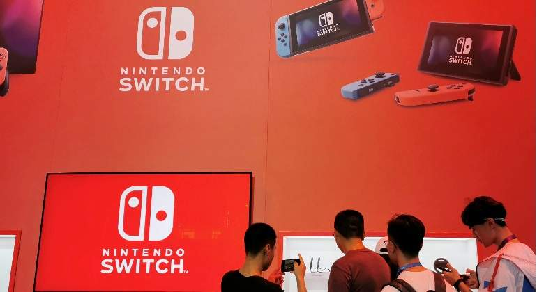 nintendo-switch-logo-reuters-770x420.jpg
