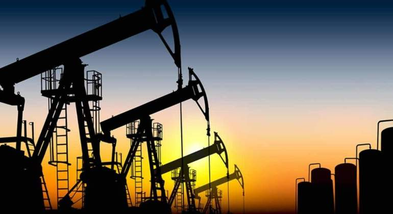 venezuela-petroleo-produccion.jpg