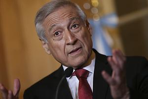Chile argumenta inconsistencias en demanda de Bolivia en corte de La Haya