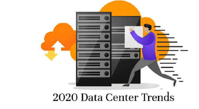 Tendencias 2020: proliferación de los modelos de computación híbrida