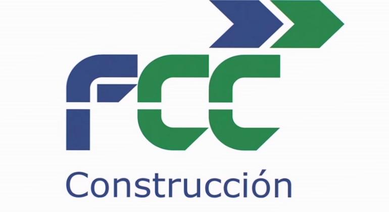 FCC tiene futuro en bolsa para dejar de ser 'el último de la fila' del Ibex  35 - elEconomista.es