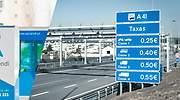 Globalvia y Roadis se lanzan a por Ascendi, las autopistas lusas de Ardian