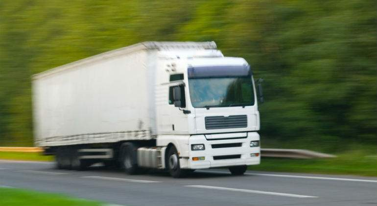 camion-verde.jpg
