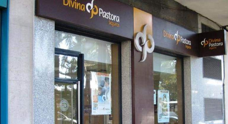 divina-pastora-seguros-770.jpg