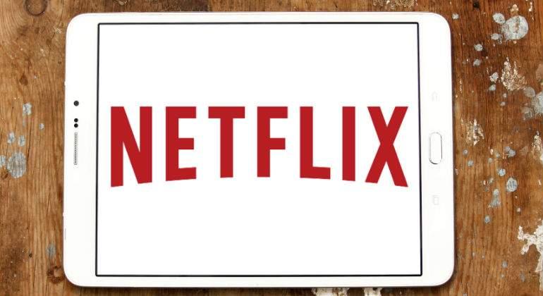 Netflix ganó 9,6 millones de suscriptores en el primer trimestre y mejoró sus beneficios un 18,6%