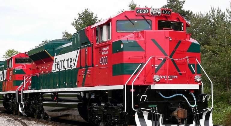 Ferromex-grupo-mexico-770.jpg