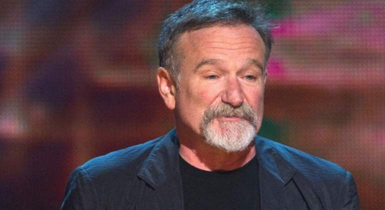 robin-williams-suicidio.jpg