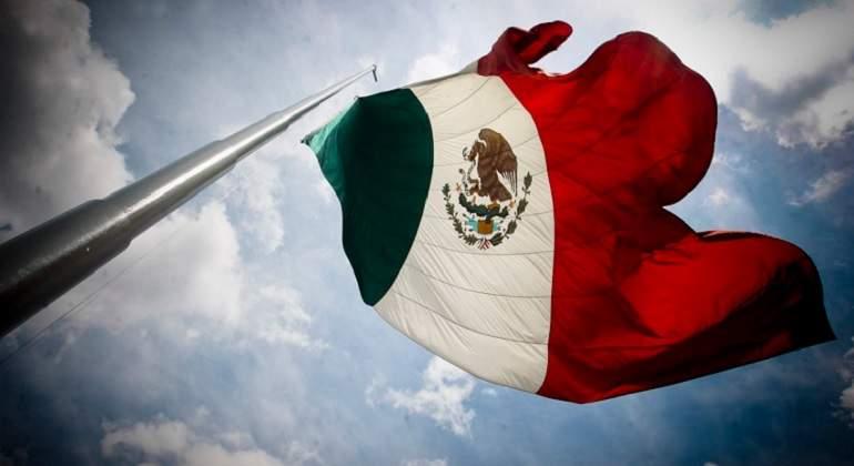 Ahora - Terremoto grado 8 1 en México - Noticias en Taringa!