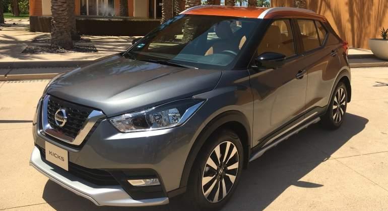 Nissan-NTX.jpg