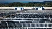 Juan José Sánchez, consejero delegado de Capital Energy: Nos vamos a convertir en una de las principales compañías de renovable
