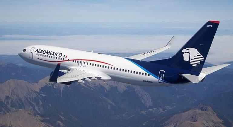 Aeromexico_770.jpg