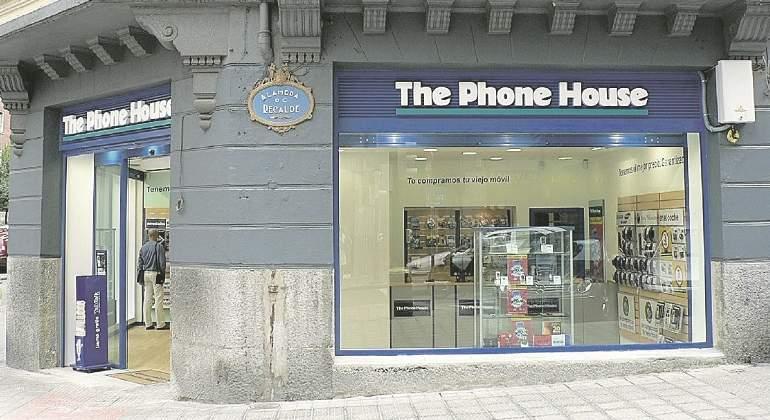 phone-house-tienda-ee.jpg