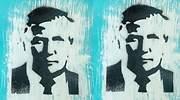 Donal-Trump-apertura.jpg
