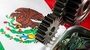 Exportaciones-Mexixo-iStock.JPG
