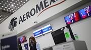 aeromexico-reuters.jpg