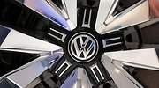 Volkswagen roza máximos de 3 años con la vista puesta en África