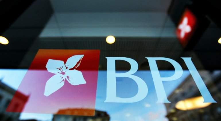 bpi-logo-770.jpg