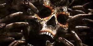 The Walkind Dead vuelve el 24 de septiembre
