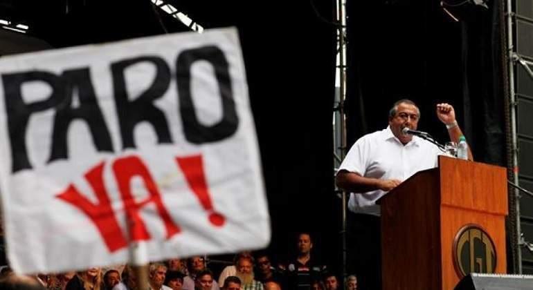 http://s03.s3c.es/imag/_v0/770x420/4/5/e/CGT-Reuters.jpg