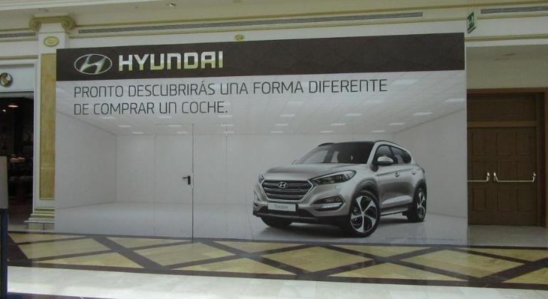hyundai-tiendadigital.jpg
