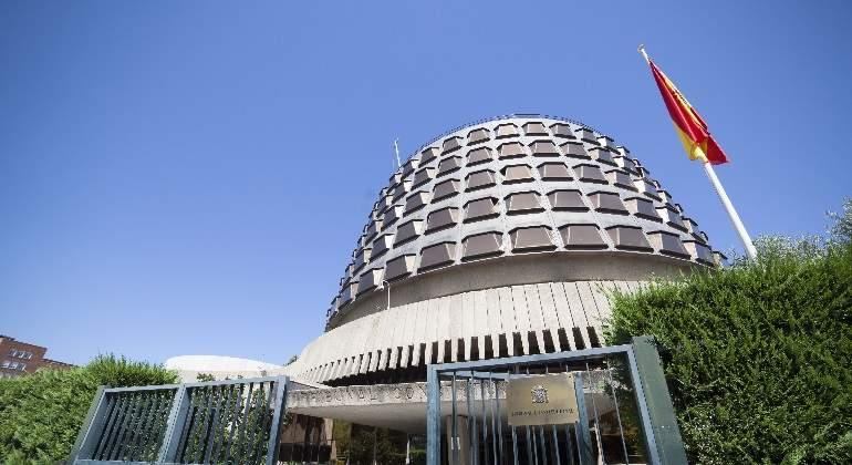 gobierno-tc-parlament-770x420-nachomartin.jpg