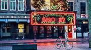 770-420-coffeeshop-admsterdam-dreamstime.jpg