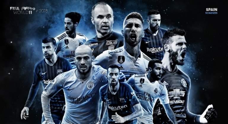 FIFA-Nominados-11-Ideal-2018-Twitter-FIFAcom-770.jpg