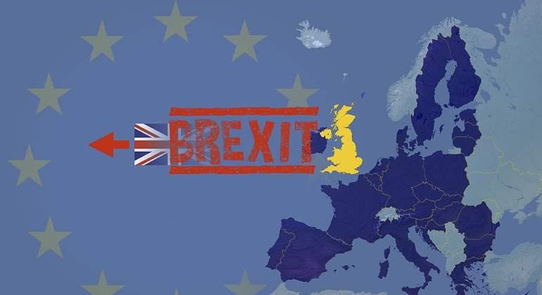 Brexit-ilustacion-eE.jpg