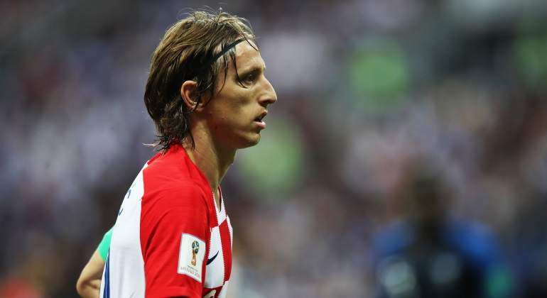 modric-croacia-perfil-getty.jpg