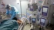 coronavirus-mexico-28-mayo-770-420.jpg