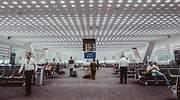 viajes-internacionales-ciudad-de-mexico.jpg