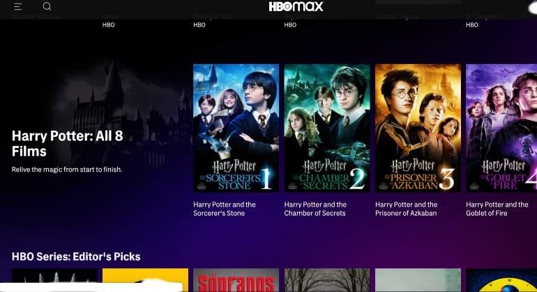 hbo-max-harry-potter.jpg