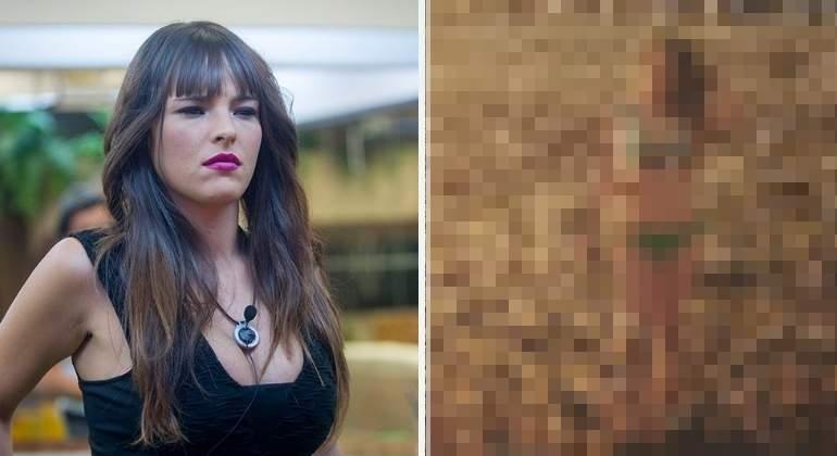 Mujeress eroticas video mujer desnuda haciendo amor 52