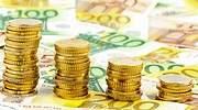 Brecha salarial: problema pendiente