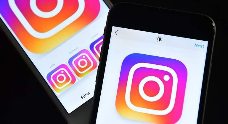 instagram-logo-3.jpg