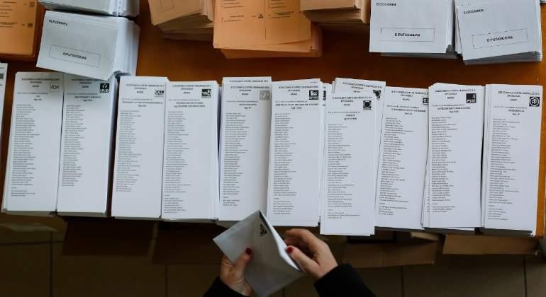 listas-electorales-20d-reuters.jpg