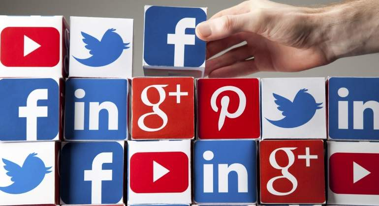 redes-sociales-istock-770.jpg