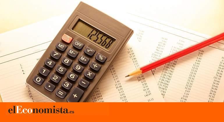 Las Administraciones Públicas deben 14.000 millones a sus proveedores en facturas pendientes