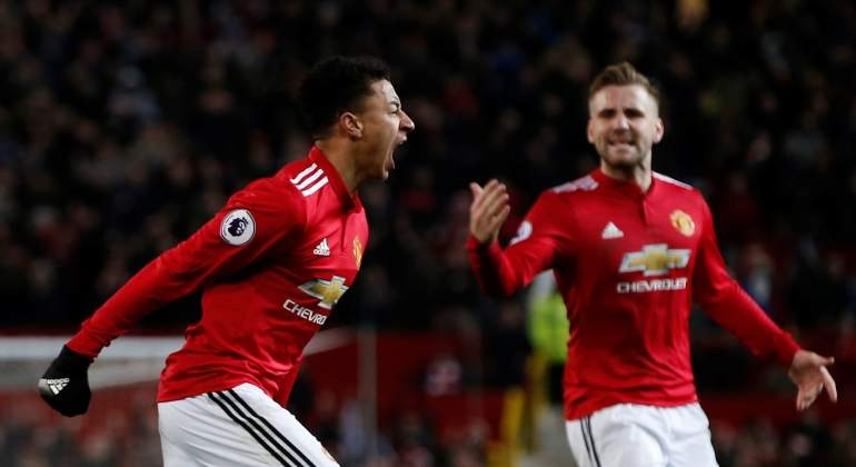manchester-united-boxing-day-reuters.jpg