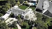casa-venta-225-millones-hilton-770.jpg