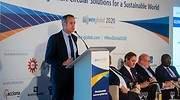Dionisio-Garcia-Comin-CEO-de-Global-Omnium-770.jpg